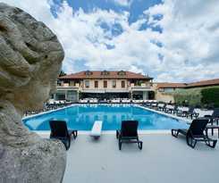 Hotel Hotel Dei Giardini