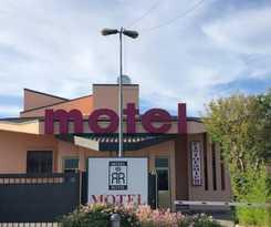 Hotel Motel Regal