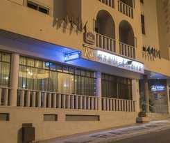 Hotel Rainha D. Amelia, Arts and Leisure