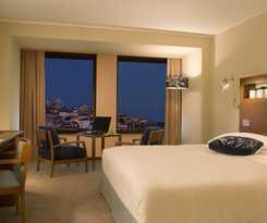 Hotel Tivoli Coimbra