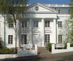Hotel Palais Kraft