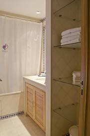 Estudio  del hotel Vip Executive Suites Eden. Foto 3