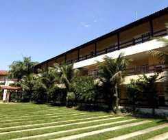 Hotel Amarilis Flat Service Pool