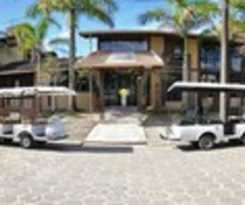 Hotel Amarras