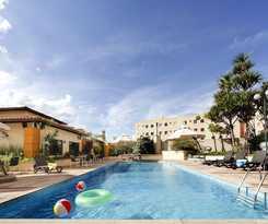 Hotel Sorocaba Park