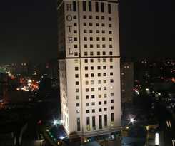 Hotel Best Western Osasco