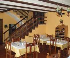 Hotel Venta Liara