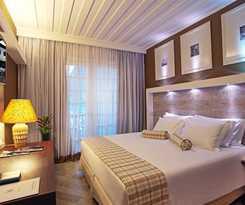 Hotel Casa Grande Resort and Spa