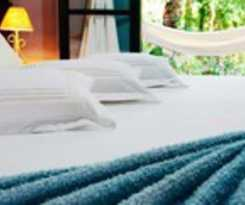Hotel Mabu Refugio Cheiro de Mato Ecoresort Convention