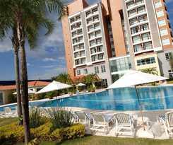 Hotel Vitoria hotel Convention Indaiatuba