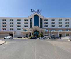 Hotel Riviera Hotel Carcavelos