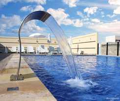 Hotel FARO HOTEL ATIBAIA