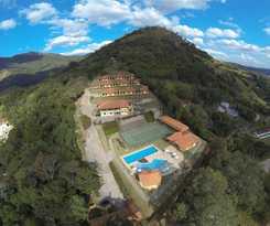 Hotel POUSADA REFUGIO DO SACI