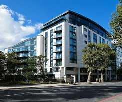Hotel Go Native Tower Bridge Apartments