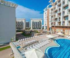 Hotel Bridge Resort