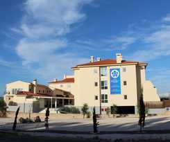 Hotel Estoril 7 Apartments