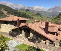 Hotel Apartamentos La Fragua
