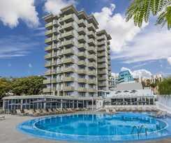 Hotel Tiles Madeira