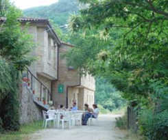 Hotel Apartamentos Galicia (est. Montaña Manzaneda)