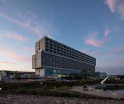 Hotel Nest Hotel Incheon