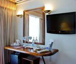 Hotel Vip Executive Diplomatico