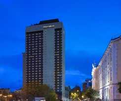 Hotel Sheraton Lisboa & Spa