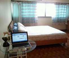 Hotel Easy Living 600 ONLY