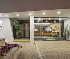 Hotel SAO FELIX HILLSIDE & NATURE