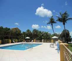 Hotel Hampton Inn Key Largo
