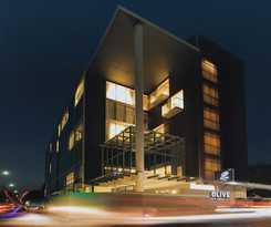 Hotel Olive Residence