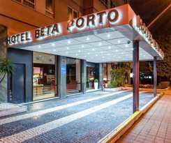 Hotel Belver Beta Porto