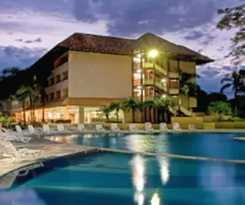Hotel Plaza Inn Michelangelo