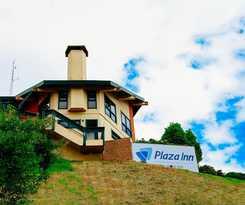 Hotel Plaza Inn Week Inn