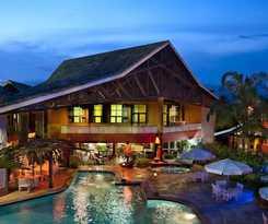 Hotel ILHA FLAT HOTEL