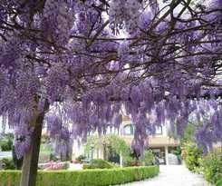 Hotel Rural Casa Das Pias