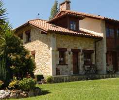 Apartamentos Apartamentos Rurales Naveces
