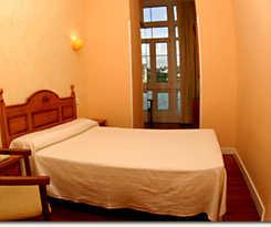 Hotel Hotel Playa De Luanco