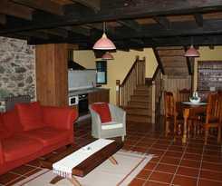 Casa Rural Quintas