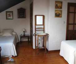 Hotel Hotel Rural El Molino de Tresgrandas