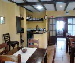 El Castro Casa De Aldea