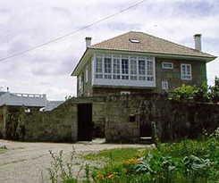 Casa Rural Estarque