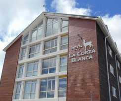 Hotel Hotel La Corza Blanca