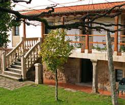 Hotel Casa Sueiro