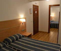 Hotel Las Anclas Hotel