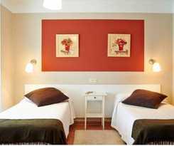 Hotel Casa Junco Hotel Restaurante