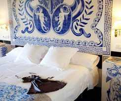 Hotel Hotel San Román de Escalante