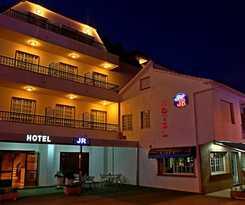 Hotel Hotel JR