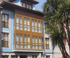 Hotel La Estrada Hotel