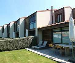 Apartamentos Las Villas De Cue