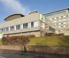 Hotel Holiday Inn Edinburgh